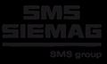 SMS Siemag